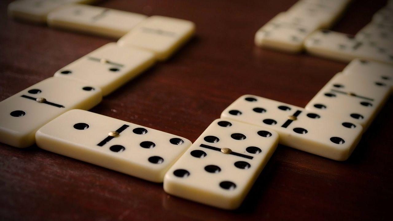 По исламу можно играть в карты в дурака списки казино мошенников