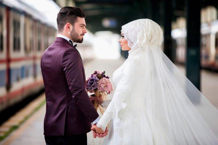 """Image result for Близость между супругами в исламе"""""""